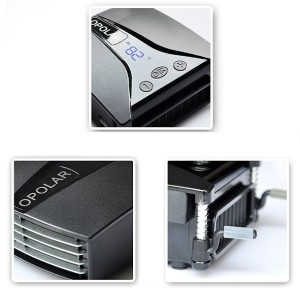 Opolar Laptop Cooler