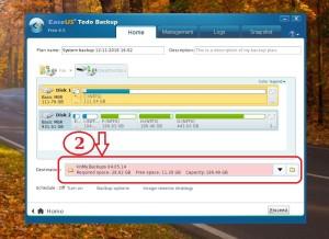 Как можно установить windows 7 без диска. (2)