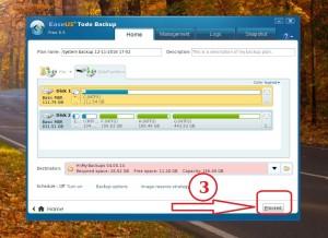 Как можно установить windows 7 без диска. (3)