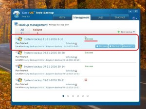 Kak mozhno ustanovit' windows 7 bez diska. (6)