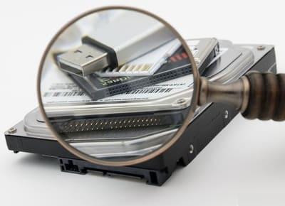 Ошибка при копировании файлов на карту памяти