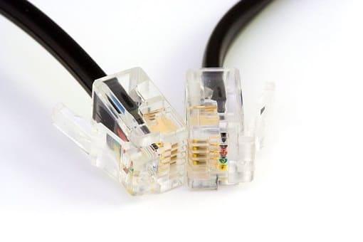 Кабельный интернет