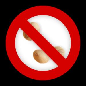 Генномодифицированная соя